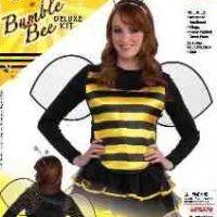 Bumblebee Kit