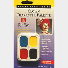 CHARACTER-PALETTE-CLOWN-3396.jpg