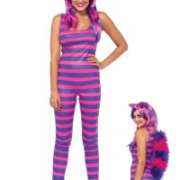 Darling Cheshire Cat