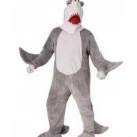 Shark (Rental)