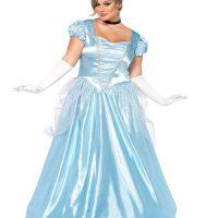 Cinderella (Rental)