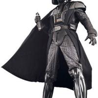 Darth Vader (Rental)