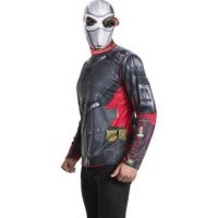 Deadshot Adult kit (Suicide Squad)