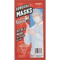 Doctors Mask