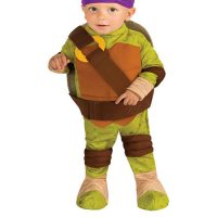 Mutant Ninja Turtle Donatello (Toddler)