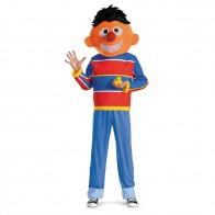 Ernie (Rental)