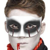 Zombie Eyemask