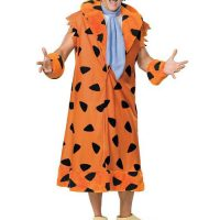 Fred Flintstone
