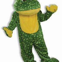 Frog (Rental)
