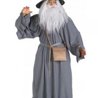 Gandalf (Lord of the Rings)