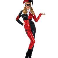Harley Quinn (Batman)  (Rental)
