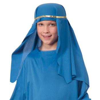 HAT-BIBLICAL-BLUE-73884.jpg