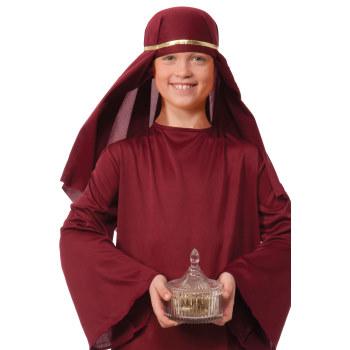HAT-BIBLICAL-BURGUNDY-73883.jpg