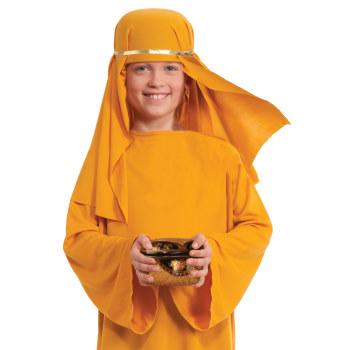 HAT-BIBLICAL-GOLD-73882.jpg