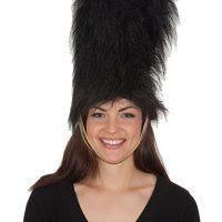 Palace Guard Hat