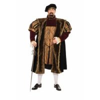 Henry VIII (Rental)
