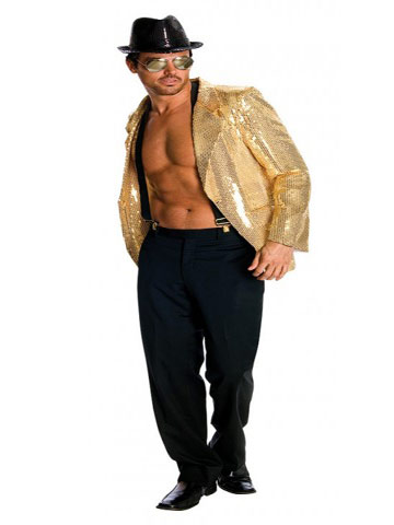 JACKET-SEQUIN-GOLD1.jpg