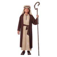 Joseph-Biblical