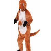 Kangaroo (Rental)