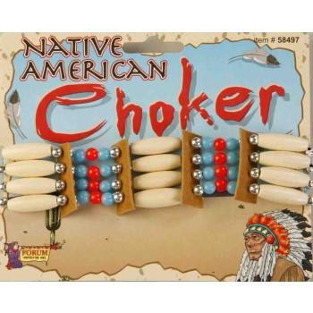NATIVE-AMERICAN-CHOKER-58497.jpg