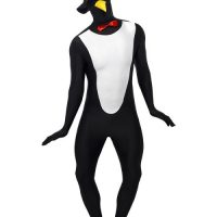 Penquin 2nd Skin Suit