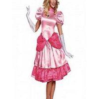 Princess Peach (Rental)