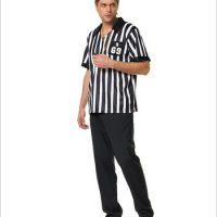 Referee Shirt (Rental)
