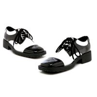 Gangster Men's Shoe (Rental)