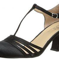 1920's Ladies Shoe