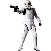 Stormtrooper (Rental)