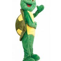 Turtle (Rental)