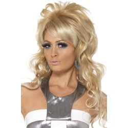 WIG-60S-BEAUTY-QUEEN-42011.jpg