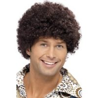 70'S Disco Dude