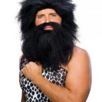 Prehistoric Wig