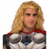 Thor Wig