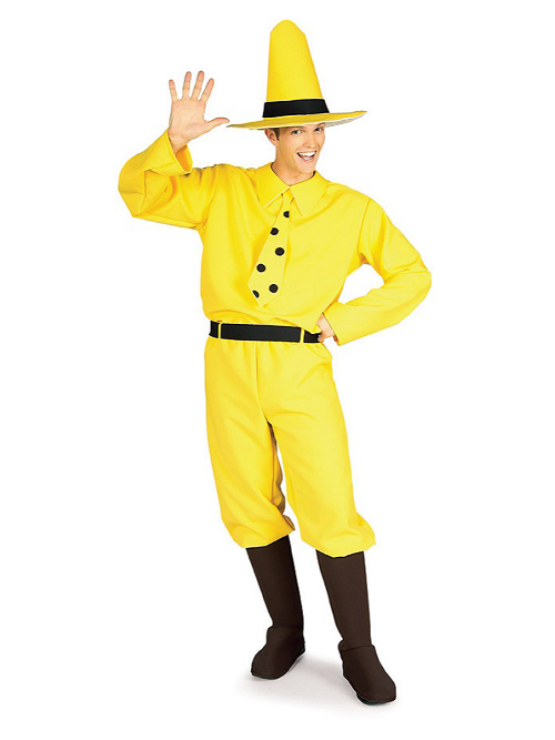 YELLOW-MAN-888027xl.jpg