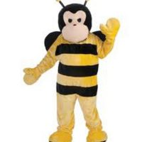 Bumble Bee (Rental)