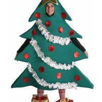 Christmas Tree (Rental)