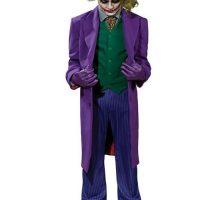 Joker (Dark Knight)