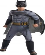 Batman (Child)