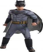 Batman (Child)