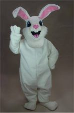 Easter Bunny #3 (Rental)