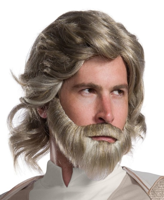luke skywalker wig,star wars,kostumeroom,kostume room,costumeroom,costume room,rubies