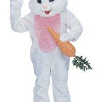 Bunny #4 (Rental)
