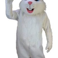 Easter Bunny #2  (Rental)