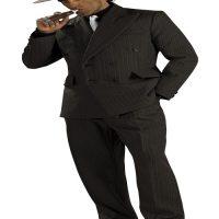 Gangster Suit (Rental)