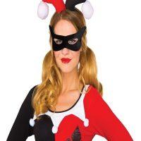 Harley Quinn Kit
