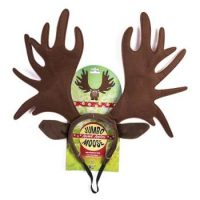 Moose Headpiece
