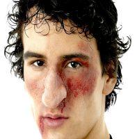 Champ Latex Nose