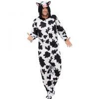 Cow Onsie